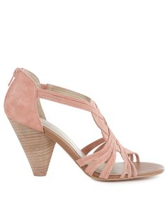Seychelles Best Of sandal in ginger $68. Gimme, gimme, gimme (said in the What About Bob voice)