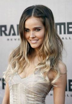 20+Hottest+Ombre+and+Sombre+Hair+for+Women