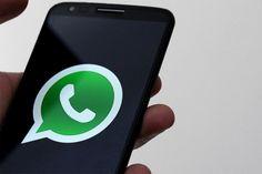 Las 16 Mejores Imágenes De Whatsapp En 2017 Whatsapp Plus