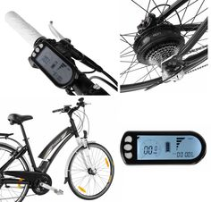 BH NEO City Electric Ladies Bike Now Available at Dolomiti E Bikes