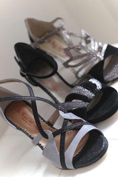 Enjoy Tango Argentino with beautiful Tango shoes. photographed by Mava Lou