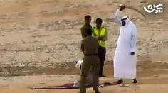 Hukum Islam Tak Pandang Bulu Pemerintah Saudi Hukum Mati Pangeran Saudi yang Terbukti Membunuh  (Hukum qishos -ilustrasi)  [portalpiyungan.com]RIYADH - Salah seorang Pangeran Kerajaan Arab Saudi bernama Turki bin Saud al-Kabir dieksekusi mati hari Selasa (18/10/2016) setelah dinyatakan bersalah oleh pengadilan atas tuduhan membunuh seorang pemuda Saudi dan keluarga korban menolak diyat (uang darah/ tebusan sebagai pengganti hukuman mati). Kementerian Dalam Negeri Saudi mengumumkan bahwa…