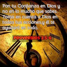 Esperar Tener Tiempos de Dios