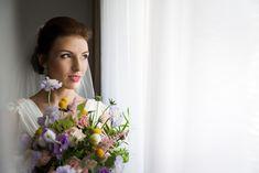 Bukiet ślubny / wedding bouquets Wedding Dresses, Fashion, Bride Dresses, Moda, Bridal Gowns, Fashion Styles, Weeding Dresses, Wedding Dressses, Bridal Dresses