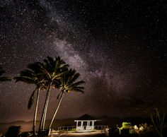 Olympus OM-D E-M5 for Landscape Astrophotography by Jensen Chan – STEVE HUFF PHOTOS