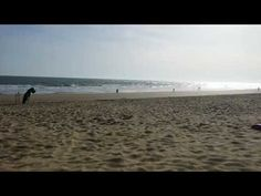 YouTube Playa Beach, Water, Youtube, Outdoor, Places To Travel, Gripe Water, Outdoors, Outdoor Living, Garden