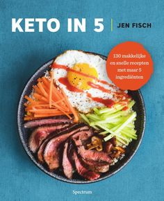 12 Low-Sugar Cookbooks Perfect for Paleo, Keto, and Diabetic Diets — Chowhound Dairy Free Recipes, Diabetic Recipes, Low Carb Recipes, Dog Food Recipes, Diet Recipes, Low Carp, Low Sugar Diet, Food Diary, Food Videos