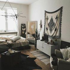 bohemian bedroombo
