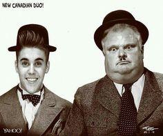 BSPW.ME.......HEY.......OUR NEW CANADIAN COMEDY TEAM....... #WAD_DA_FAQ......????