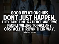Cutest Couple Quotes | Cute Couples Quotes Tumblr