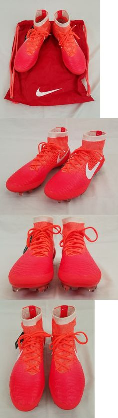 Women 159176: * New Nike Hypervenom Phinish Fg Soccer Cleats Shoes Acc Rage  Green 744947-307 * -> BUY IT NOW ONLY: $59.99 on eBay! | Women 159176 | ...