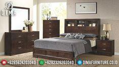 Black Furniture Sets, Modern Bedroom Furniture Sets, Wood Bedroom Sets, Luxury Furniture, Bedroom Decor, Furniture Ideas, Hollywood Bedroom, Bedroom Sets For Sale, Queen Bedroom