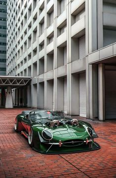 #supercars