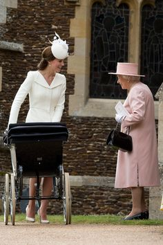 """The Duchess of Cambridge discussed the """"supportive"""" Queen - plus what the royal family tease her about"""