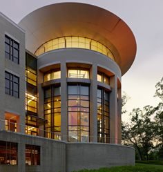 Interested in attending USC School of Medicine Greenville? This Transforming Medical School blog post is by a guest contributor, USCSOMG's Office of Admissions. The admissions team offers some helpful tips for applicants. #medschool #application #premed http://transformingmedschool.com/2014/12/18/interested-in-attending-the-usc-school-of-medicine-greenville-some-helpful-tips-from-the-office-of-admissions/