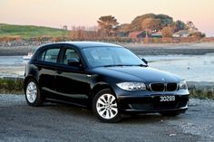 64 Best Bmw 1 Series Images Bmw 1 Series Cars Rolling Carts