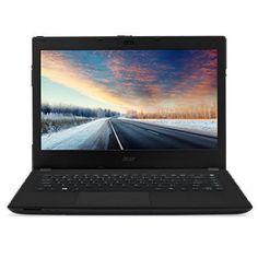 "Acer Travelmate P248-m Tmp248-m-76ya 14"" Led [comfyview] Notebook - Intel Core I7 I7-6500u Dual-core [2 Core] 2.50 Ghz - 8 Gb Ddr3l Sdram Ram - 500 Gb Hdd - Intel Hd Graphics 520 Ddr3l (nx-vbeaa-003). brand:Acer."