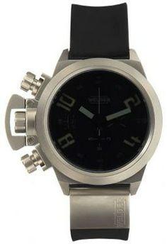 Welder Watch WR3802