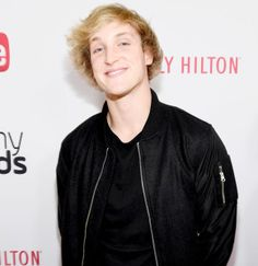 Logan Paul Says Everyone Deserves Second Chances After Video Backlash