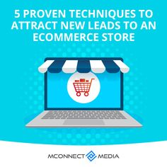 #LeadGeneration is a must for #eCommerce store 🛒to sustain its steady growth to be a successful one. 🚀Here are 5 Expertly Proven #eCommerceMarketingStrategies that set you apart from the competition. 👥 Read now: E Commerce Business, Online Business, Ecommerce Store, Growing Your Business, Lead Generation, Free Ebooks, Competition, Marketing, Reading