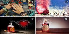 MAGIC SPELLS BAY: relationships in Nelspruit Love Spell That Work, My True Love, Make It Work, Lost Love Spells, Powerful Love Spells, Native Healer, Love Binding Spell, Voodoo Rituals, White Magic Spells