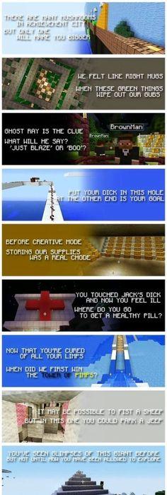 Lets Play Minecraft Episode 100 Achievement Hunter