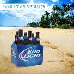 1000 Images About Bud Light On Pinterest Bud Light