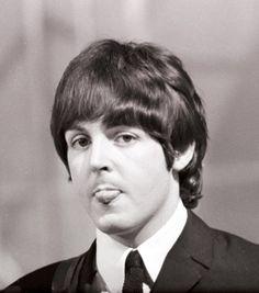 Paul.