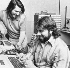 oz.Typewriter: IBM Selectric Typewriter with Blick Keyboard!
