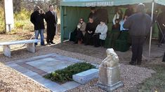 St. Louis boy is reburied 90 years after death as overgrown cemetery gets help