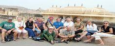 http://royalrajasthantrip.blogspot.in/2013/04/rajasthan-tours-most-visited-travel.html