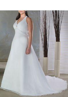 informal wedding dresses plus size informal wedding dresses plus size