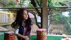 Construindo histórias aqui no Miniland buffet em Pinheiros e você também pode construir a muralha da China e templos do Nepal. Aqui no Miniland buffet em Pinheiros o faz de conta acontece!! #minilandbuffetpinheiros #minilandbuffet #buffet miniland #buffetminilandpinheiros