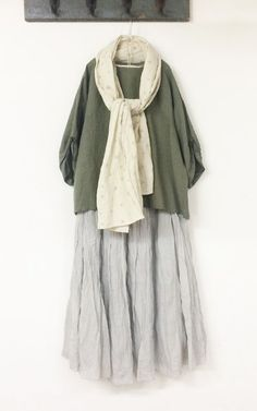 nest Robe ONLINE SHOP | nest Robe Shop Blog | ネストローブの公式ショップブログ