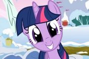Pony Twilight Epic Hill Ride Mlp Games, My Little Pony Games, Snow Skiing, Twilight, Sonic The Hedgehog, Disney Characters, Fictional Characters, Art, Art Background
