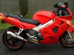 Discover All New & Used Motorbikes For Sale in Ireland on DoneDeal. Buy & Sell on Ireland's Largest Motorbikes Marketplace. Honda Vfr, Motorbikes, Motorcycle, Street, Vehicles, Cool Bikes, Motorcycles, Motorcycles, Car