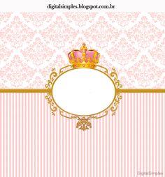 molde+baton+6,5+x+7,0+300+coroa+rosa+menina.jpg 768×827 piksel