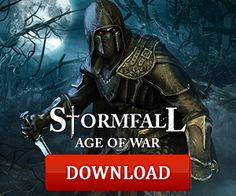 #Stormfall age of war free download via @my_play_city http://plarium.com/play/en/stormfall/dragon_v11/?adCampaign=30346&adPixel=myplaycity