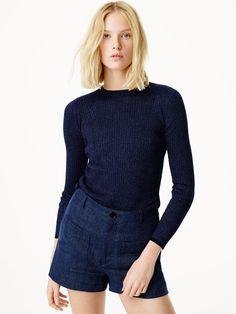 изображение 1 из Look 16 от Zara