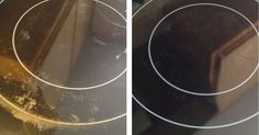 Is your glass stove looking old and used? Those burnt-on stains are unsightly,...