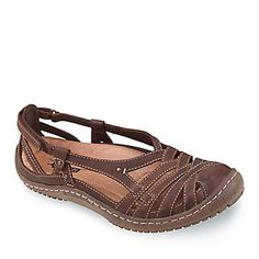 Have these! <3 Kalso Earth Shoes