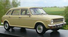 WS0514 Austin Maxi
