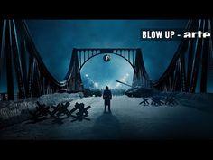 Les meilleures utilisations du pont au cinéma - Les Inrocks