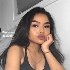 Pinterest: JasDoll_ | pins everyday