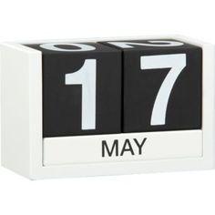 365 calendar ($20-50) - Svpply