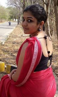 Full Masti Time Desi Girl Hot Sexy Video Village Girls Rape and Village Girls sex Video Full Night Video Indian Natural Beauty, Indian Beauty Saree, Beautiful Girl Indian, Most Beautiful Indian Actress, Beautiful Actresses, Beautiful Women, Beauty Full Girl, Beauty Women, Beauty Girls