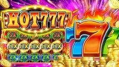 Slots of Vegas-Free Slot Games: captura de pantalla