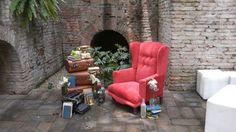 Set de foto  Banevents cuernavaca  Hacienda san carlos   Boda Scarlett & Eduardo