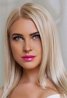 Most Beautiful Faces, Stunning Eyes, Beautiful Women, Pure Beauty, Beauty Women, Blonde Women, Interesting Faces, Cool Eyes, Pretty Face