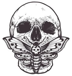 #design #designer #art #artwork #graphic #vector #vectorart #vecsterarts #vecster #illustration #instaart #instaartwork #drawing #inspiration #artgallery #creative #newartwork #myart #artist #bestvector #graphicdesign #skull #skulltattoo #tattoo #skullart #newartwork